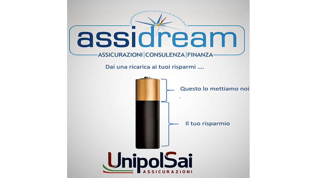 Assidream